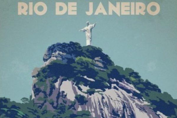 Sociedade Taoisa no Cosme Velho Rio de Janeiro